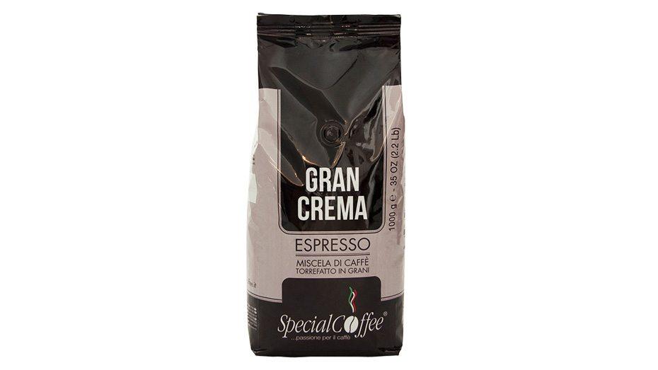 GranCrema_2