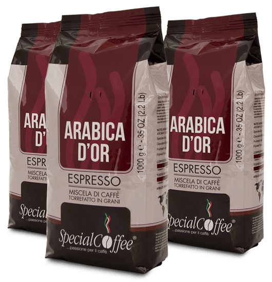 arabicador-3pack