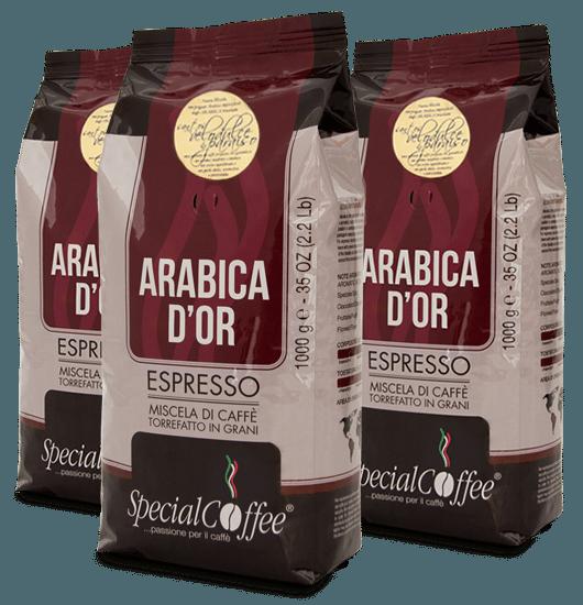 arabicador-velodulce-3pack