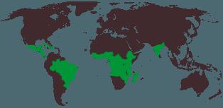 area-green