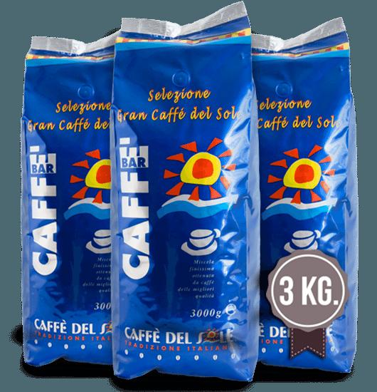 caffe-bar-selezione