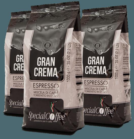 gran-crema-3pack