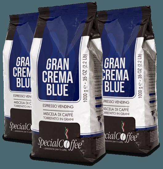 gran-crema-blue1