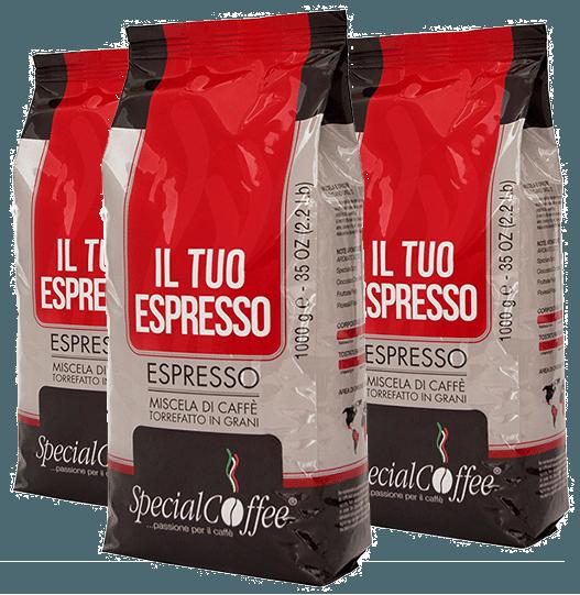 il-tuo-espresso-1kg-coffee-beans