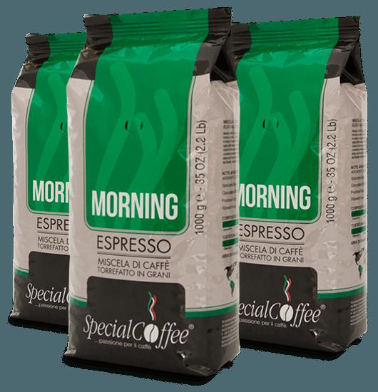 morning-3pack