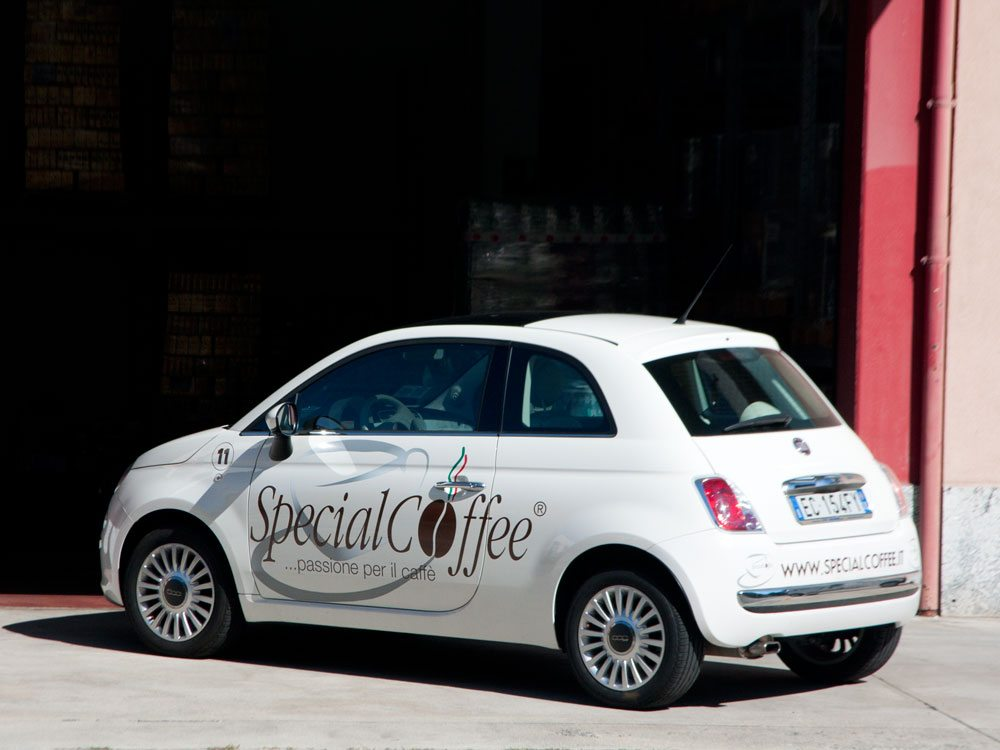 specialcoffee-car