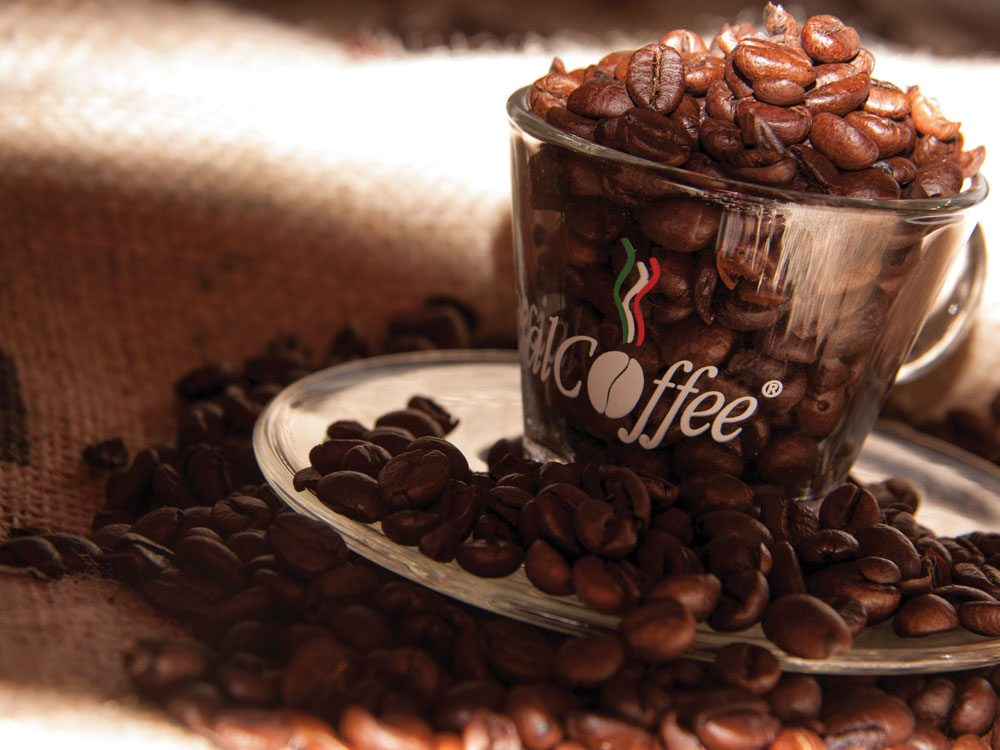 Specialcoffee-tazza-vetro