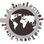 SpecialCoffee - Corporate Social Responsibility