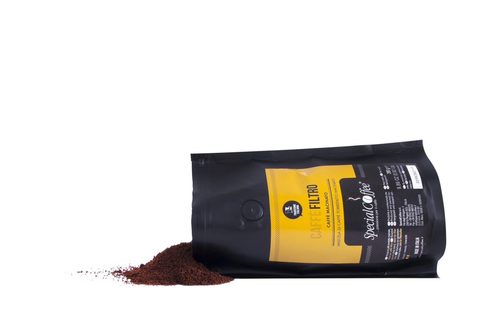 caffè-filtro_aperto