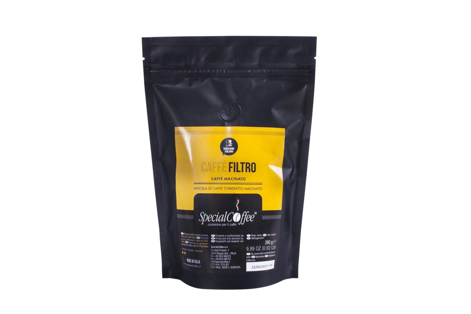 caffè-filtro_fronte