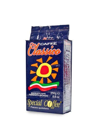 Caffè Classico