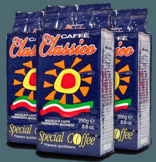 caffe-classico
