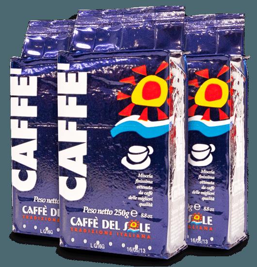 caffe-del-sole