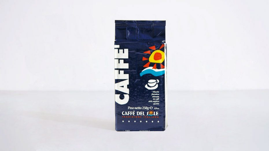 caffedelsole2