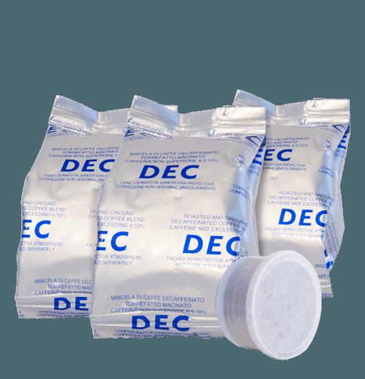 capsula-decafeinato_2