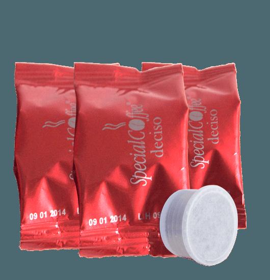 capsula-espresso-deciso