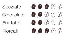 note_aromatiche_Capsula–espresso-deciso