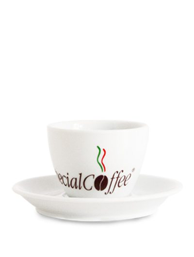 Cappuccino cup 170cc.