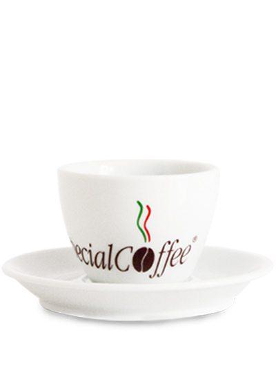 Latte cup 300cc.