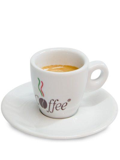 Tazzina espresso 70cc.