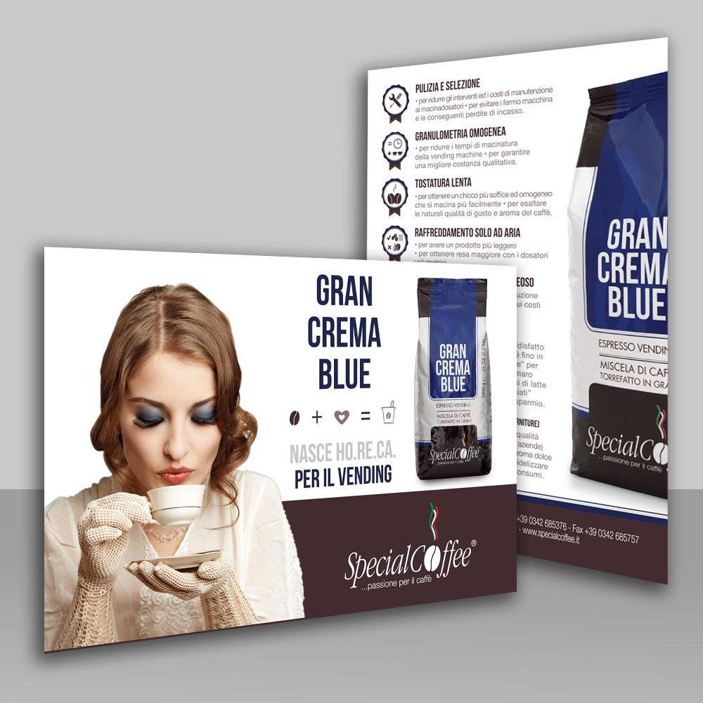 Card_gran-crema-blue-ita