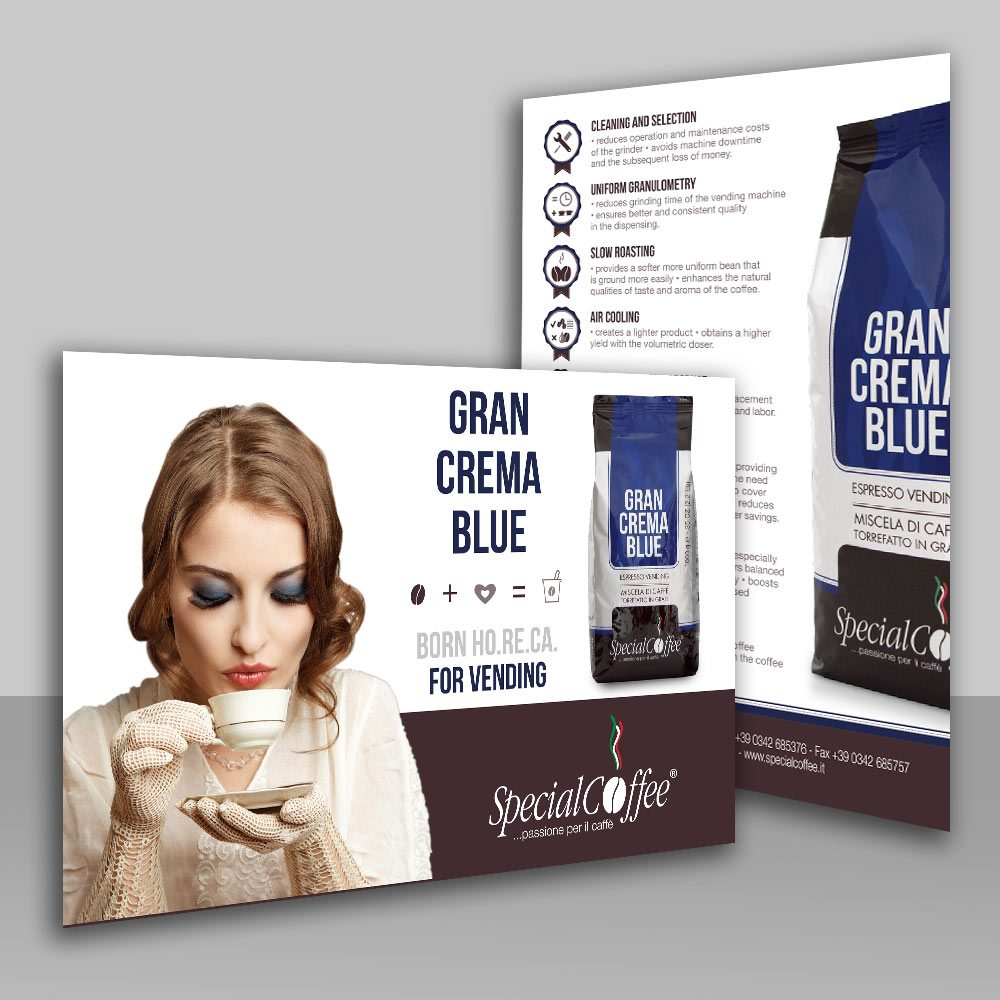 Card_gran-crema-blue-eng
