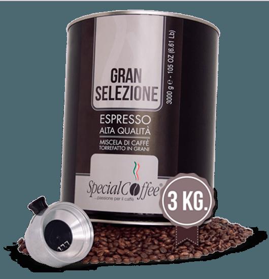 caffe-gran-selezione