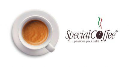 La Crema: Il Segno Distintivo Dell'espresso