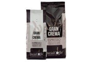 è nato il 500 g. di Specialcoffee