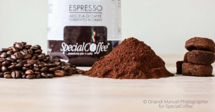 Coffee Grounds: Trash Or Treasure?