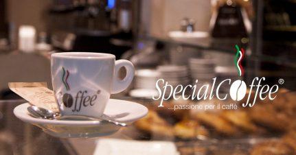 Espresso Perfetto - Immagine In Evidenza