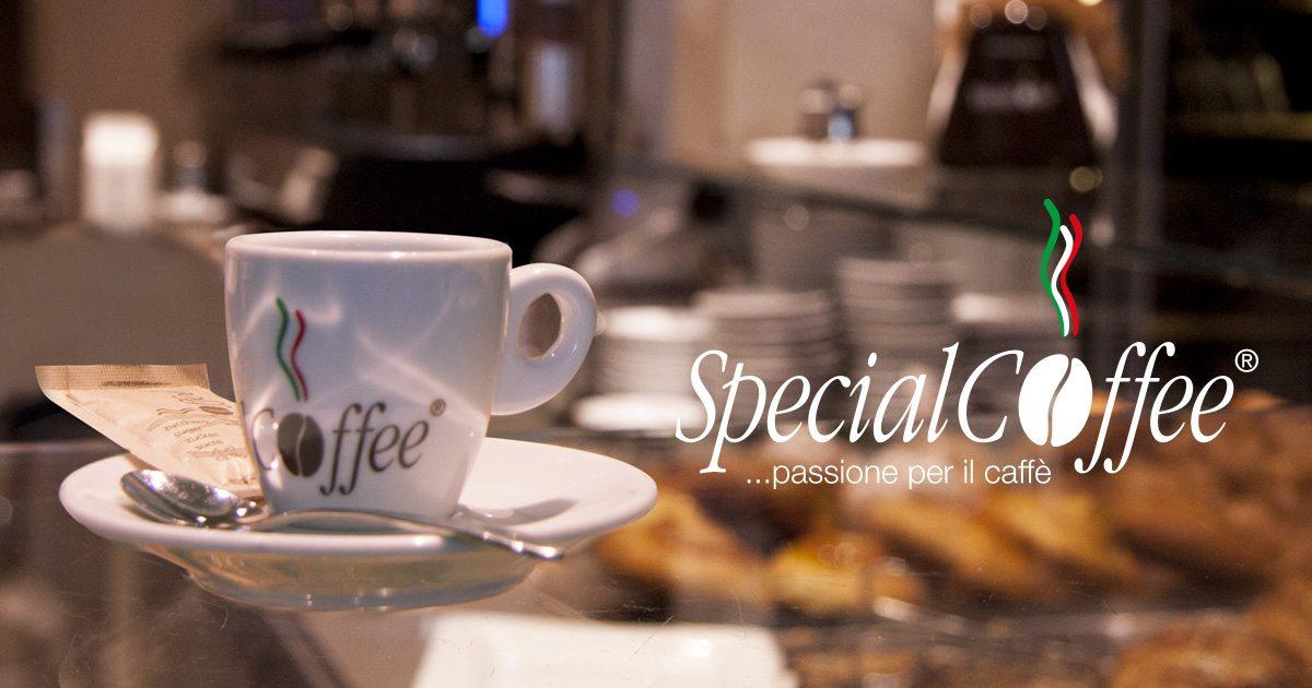 Come Riconoscere L'espresso Perfetto?