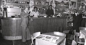 bar italiano - italian bar