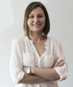 Alessandra Padelli