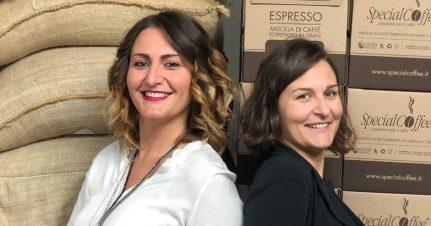 Sensaterra Intervista Alessandra Padelli